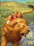 Der König von Narnia - Clive St. Lewis