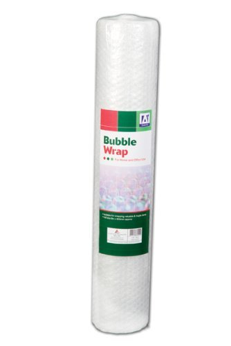 anker-bubble-wrap-roll-800cm-x-60cm-clear-wrap-fast-postage