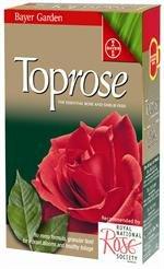 toprose-fertilizzante-1-kg