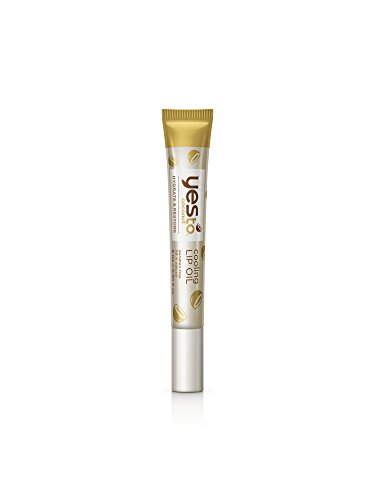 yes-to-coconut-cooling-lip-oil