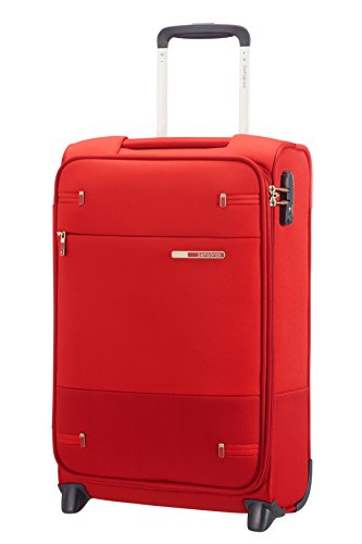 Samsonite 79198/1726