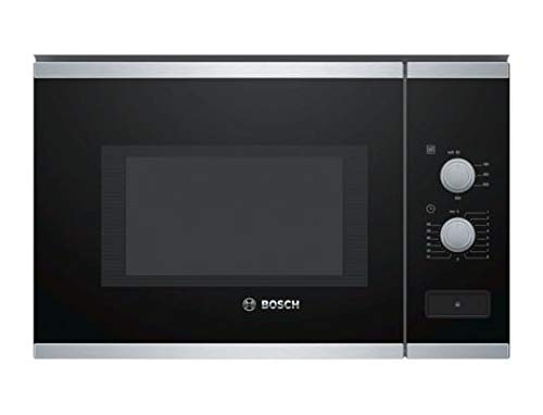 BOSCH - Micro ondes encastrables monofonction BFL 550 MS 0 -