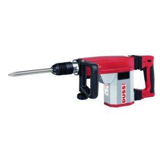 DUSS-Hammer Meißel-Set Meißel hammer 51976059