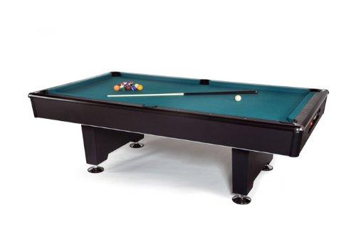 Pool Billardtisch Black Pool 7 ft.