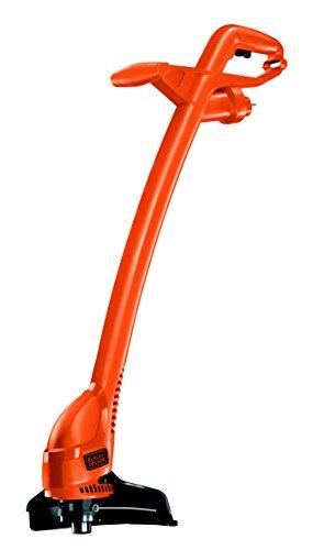 black-decker-gl360-cortadora-de-cesped-cortacesped-de-barra-155-kg-rojo