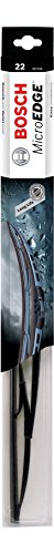 Bosch 40711 Scheibenwischer, 27,94 cm, Stück: 1 (11 Refill Blades)