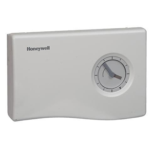 Honeywell CM31i Thermostat, programmierbar -