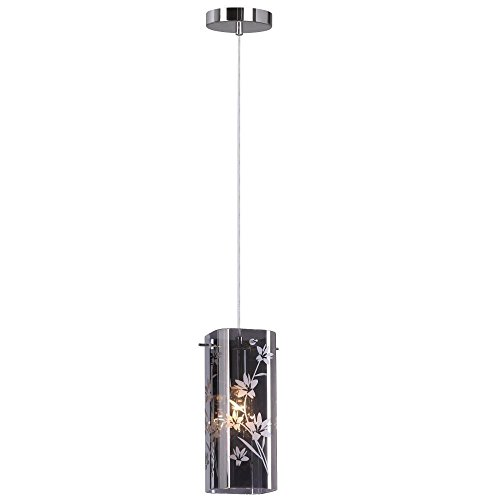 furnlab-suspension-1-x-40-w-e14-yasmin-mdm1823-sg-italux-1