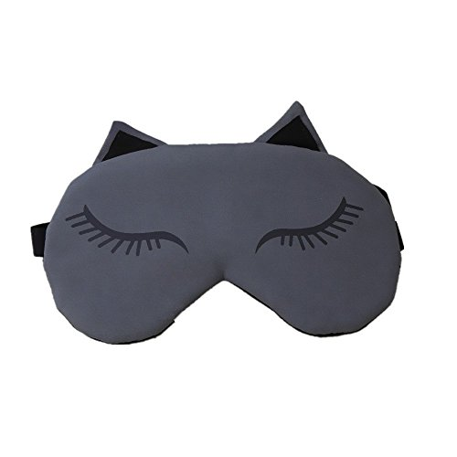 powerlead-pmsk-k001-sleep-mask-soft-eye-mask-shades-allow-deep-relaxation-improves-your-sleep-qualit