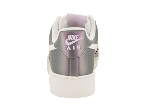 NIKE Damen Hose Rally Tagline Ad ICED LILAC/SUMMIT WHITE-BLACK