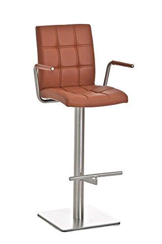cash-stool-bendigo-e85-brightly-brown