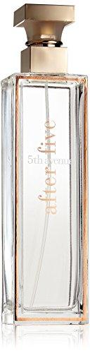 elizabeth-arden-5th-avenue-after-five-eau-de-parfum-125-ml