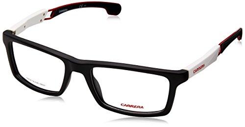 Preisvergleich Produktbild Carrera Brillen 4406/V 003