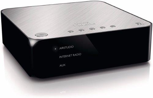 philips-fidelio-a1-aw1000-10-wireless-hifi-link-als-baustein-internetradio-smartphone-musik-streamin