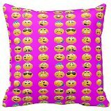 emoji-throw-pillows-dorm-room-bed-pillows-1-piece-20in-20in-of-creative-home-famous-style-bedding-so