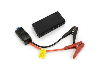 I-Starter 2.6Intec. Emergency 15000mAh Lithium Starter for Cars, SUVs and