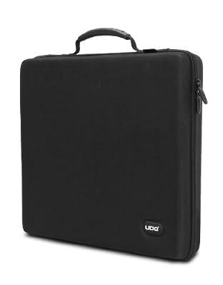 UDG Creator NI Maschine MK2 Hardcase Black U8411BL