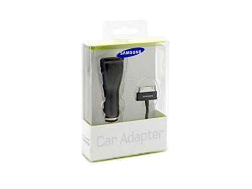 Accesorios original para Samsung Galaxy Tab 7.0 Serie