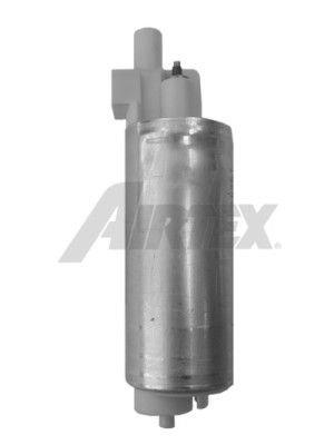 Airtex E3901 Pumpe, Kraftstoffvorförderung