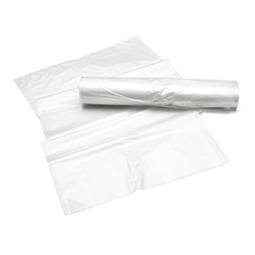 SCA Tork 204060 Abfallsäcke (250-er Pack)