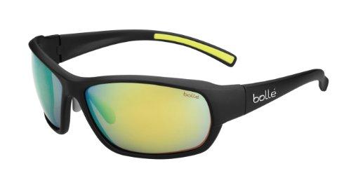 bolle-sonnenbrille-bounty-gafas-de-esqui-color-negro-talla-m-l
