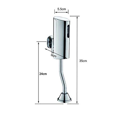 urinoirs-accessoires-robinet-de-purge-durinoir-intelligent-automatique-intelligent-sensor-flush-206-