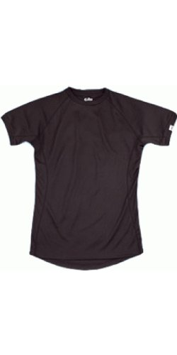 Gill Thermal (Gill I2 Thermal Top S/S. 1261 Sizes- - XXLarge)