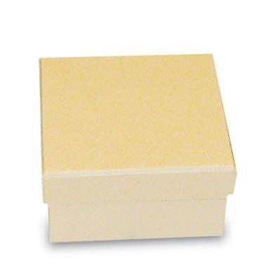scatola-cartone-quadrata-bassa-9x9x5-cm-avana