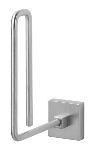 tiger-melbourne-porta-rotolo-carta-igienica-di-riserva-in-acciaio-inox