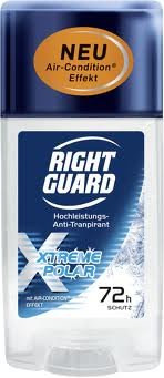 3-x-right-guard-xtreme-polar-deo-stick-je-50ml-deo-roll-on-deodorant-deo