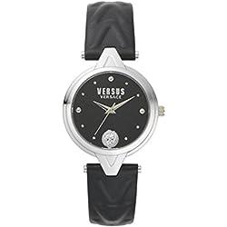 Reloj Versus by Versace para Mujer SCI200017