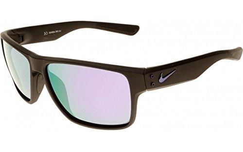 Nike Vision Einheitsgröße Grau / Violett
