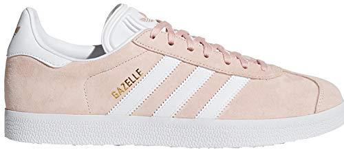 adidas Gazelle W, Zapatillas de Deporte Mujer