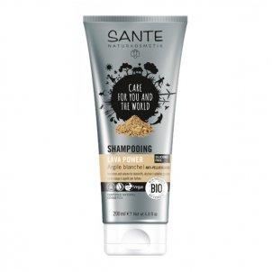 sante-capillaires-shampooing-a-largile-blanche-200-ml