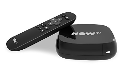 now-tv-box-300338-internet-tv-di-sky-3-mesi-inclusi-di-contenuti-a-scelta-tra-cinema-intrattenimento