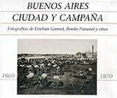 Descargar Libro Buenos Aires - Ciudad y Campana 1860-1870 de Eino Leino
