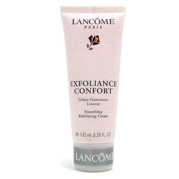 Lancome Exfoliance Confort-100ml/3.3oz
