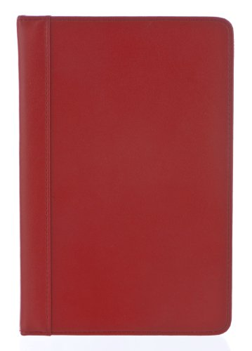 m-edge-meakgrd-go-pour-kindle-3-rouge