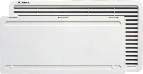 Preisvergleich Produktbild Dometic Lüftungsgitter LS 200 Beige, 28964