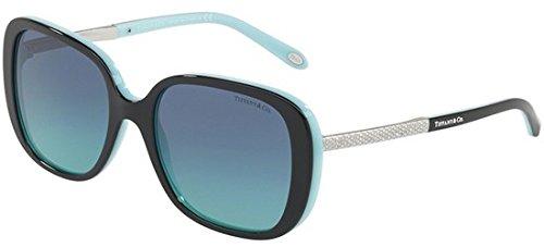 tiffany-co-lunette-de-soleil-femme-noir-noir