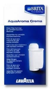 filtro-acqua-brita-addolcitore-aqua-aroma-crema-anticalcare-lavazza-ecl-101-nims-ep950-ep850