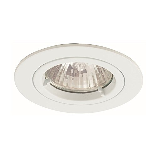 ansell-twistlock-gu10-mr16-white-downlight