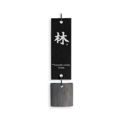 lufterfrischer-auto-zen-natura-opium