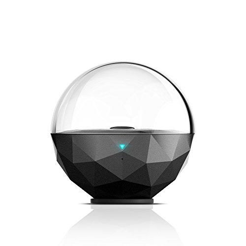 misafes-wireless-panorama-shot-cmara-wi-fi-1080p-hd-cam-beb-mascotas-monitor-remoto-inicio-seguridad