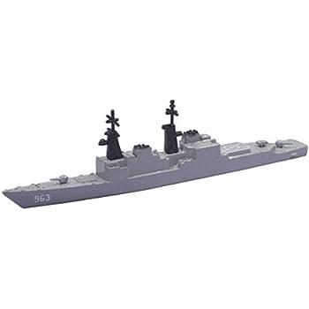 TRI-ANG Triang USS Princeton CG 59 Model