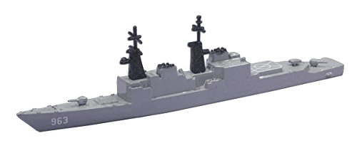 triang-uss-spruance-model