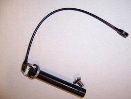 hobie-ez-loc-up-lock-pin-kit-50314001-by-hobie