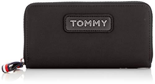 Tommy Hilfiger - Varsity Nylon Lrg Za Wallet