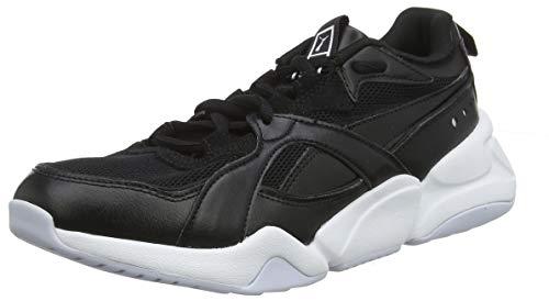 Sneaker Puma PUMA Nova 2 Wn's