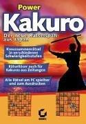 Power Kakuro